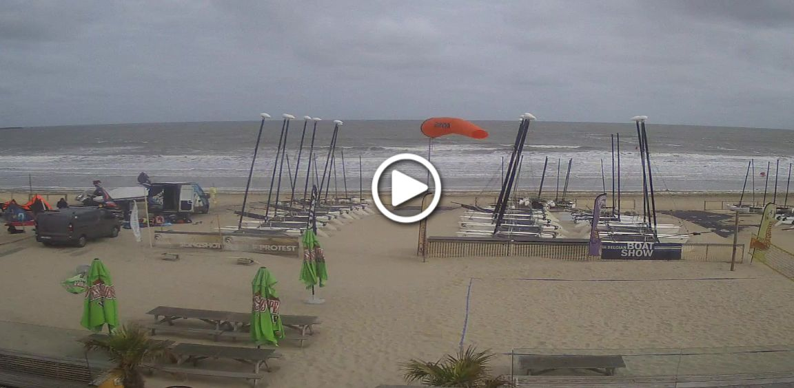 webcam_vvknokke
