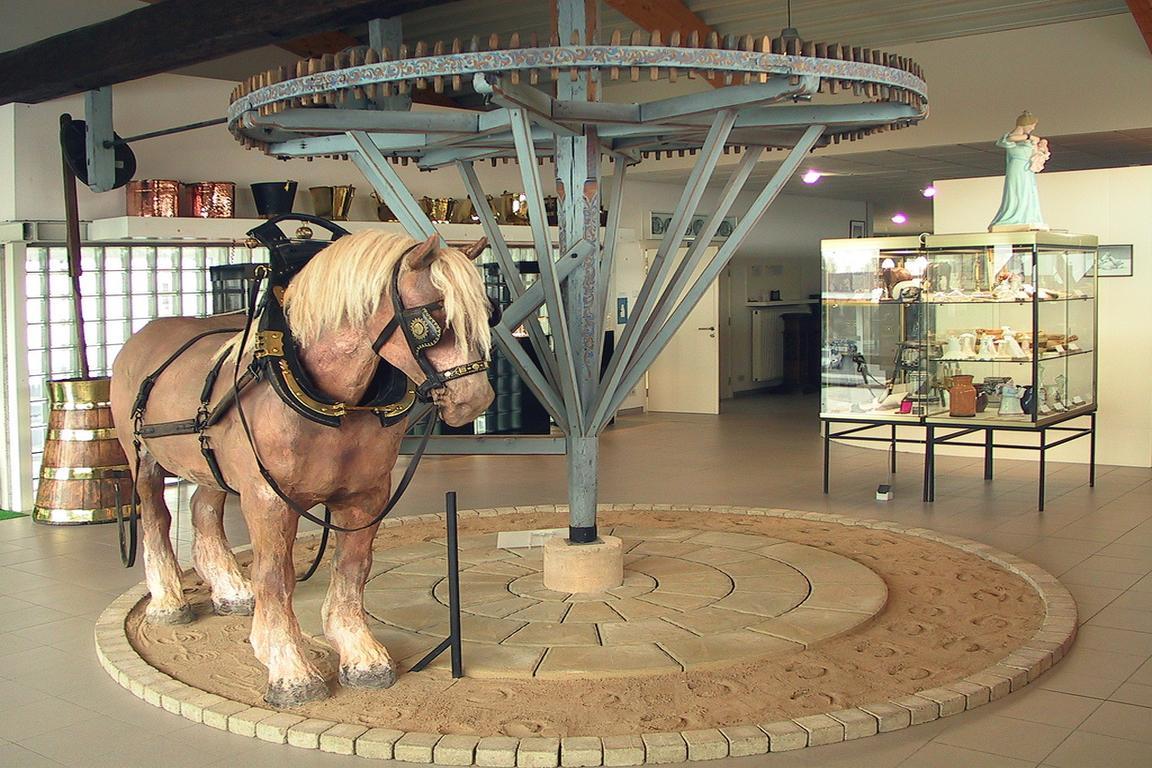 Blankenberge_Zuivelmuseum_ © VisitFlandern.com_8899447778_96377c5e07_b-1