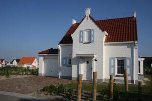 Cadzand_Nordzee_Residence_2014_26