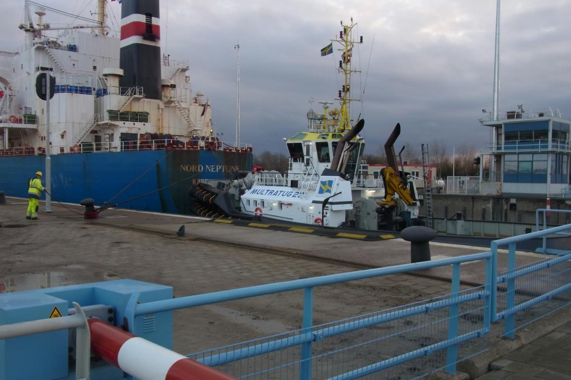 Portaal van Vlaanderen