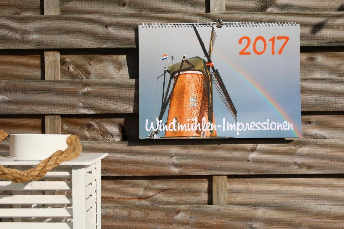 co_kalender_2017_cokal17-w_1