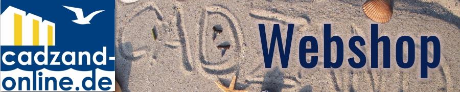 co_webshop_logo_1
