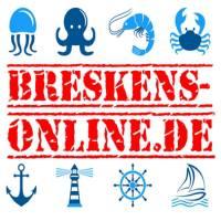 Breskens-Online.de - Deutschlands größtes Reiseportal zu Breskens